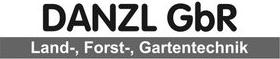 Danzl Land-, Forst- und Gartentechnik